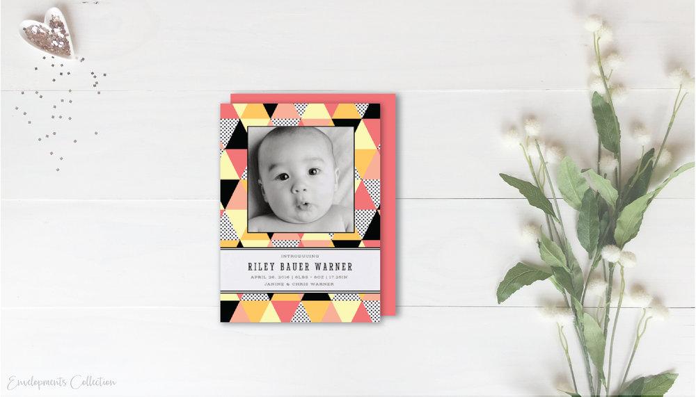 jsd birth annoucements baby shower invitations first birthday invites-20.jpg