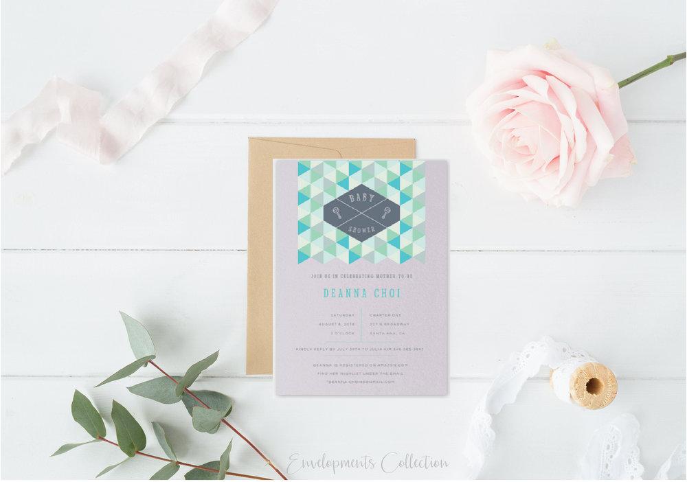 jsd birth annoucements baby shower invitations first birthday invites-21.jpg