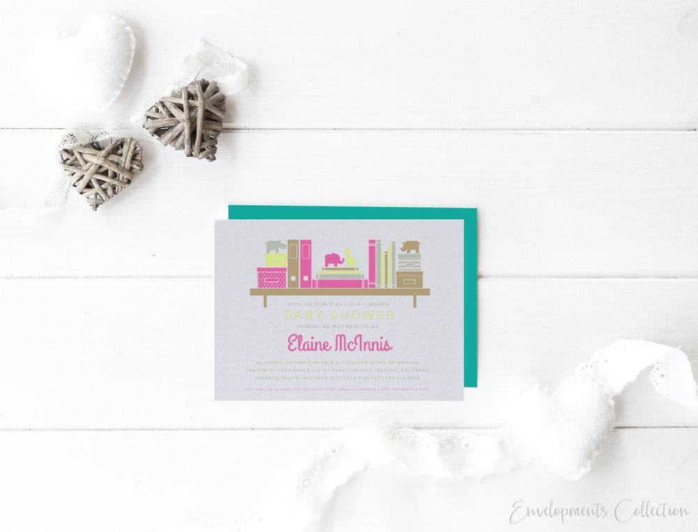 jsd birth annoucements baby shower invitations first birthday invites-22.jpg