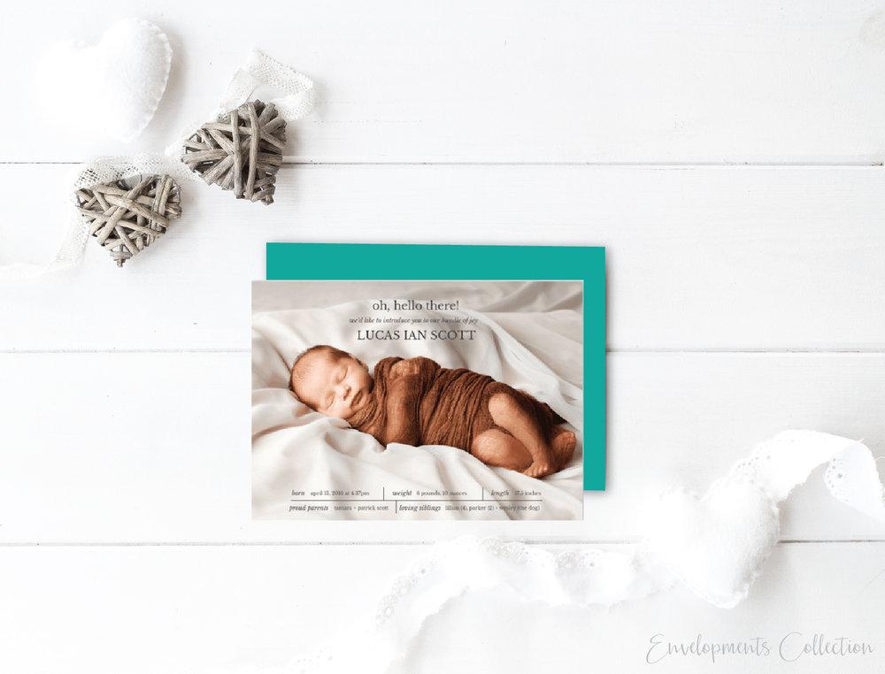 jsd birth annoucements baby shower invitations first birthday invites-24.jpg