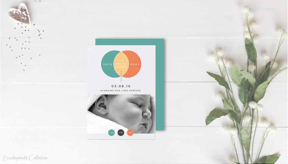 jsd birth annoucements baby shower invitations first birthday invites-26.jpg