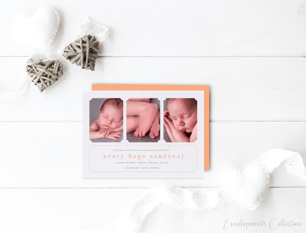 jsd birth annoucements baby shower invitations first birthday invites-30.jpg
