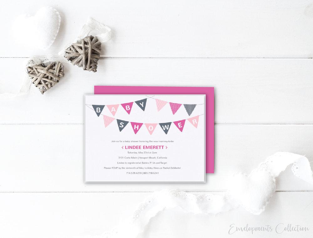 jsd birth annoucements baby shower invitations first birthday invites-32.jpg