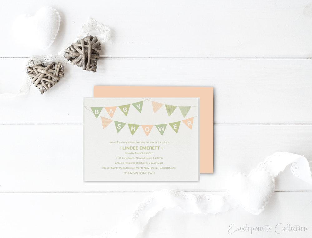 jsd birth annoucements baby shower invitations first birthday invites-33.jpg