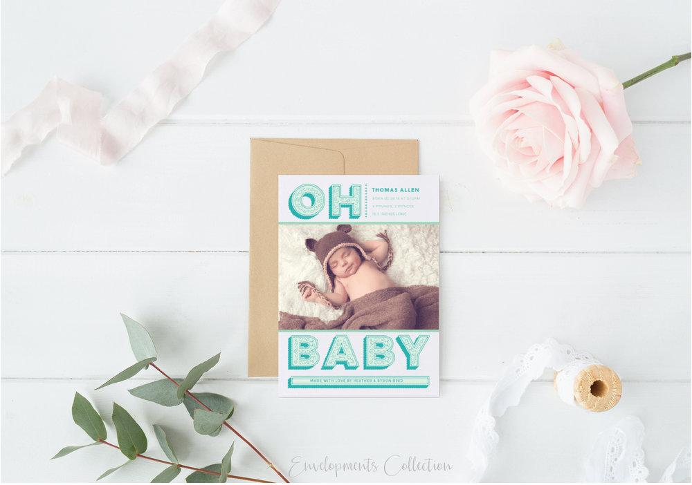jsd birth annoucements baby shower invitations first birthday invites-31.jpg