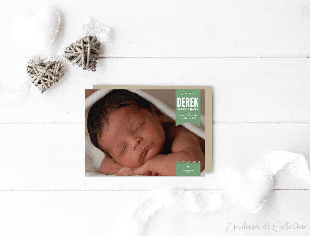 jsd birth annoucements baby shower invitations first birthday invites-35.jpg