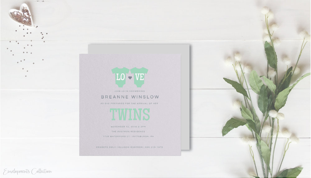 jsd birth annoucements baby shower invitations first birthday invites-37.jpg