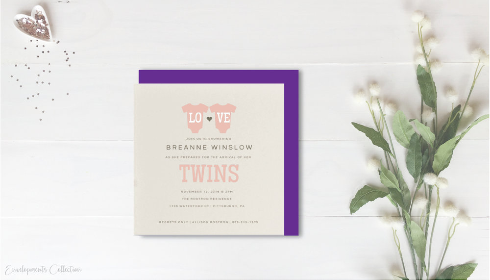 jsd birth annoucements baby shower invitations first birthday invites-36.jpg