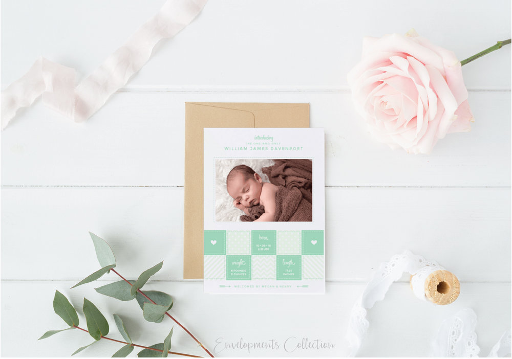 jsd birth annoucements baby shower invitations first birthday invites-41.jpg