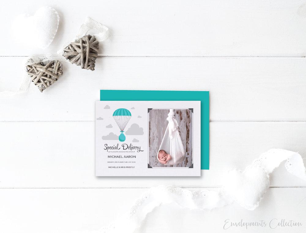 jsd birth annoucements baby shower invitations first birthday invites-43.jpg