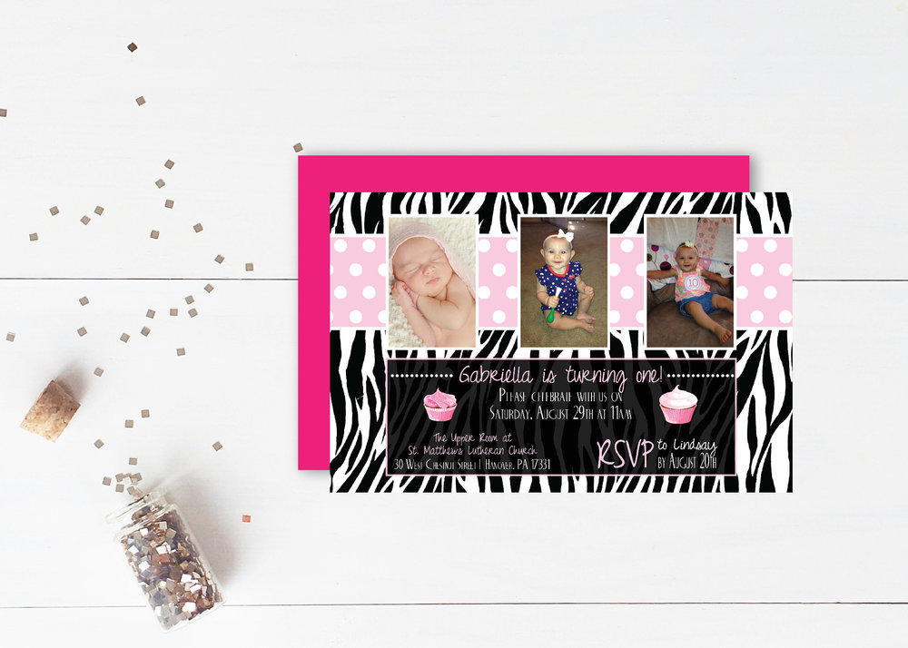 jsd birthday party invitations mitzvahs kid birthday_Master Left copy 4.jpg
