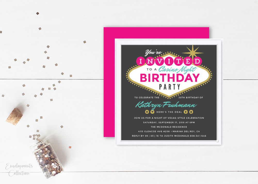 jsd birthday party invitations mitzvahs kid birthday_Master Left copy 29.jpg