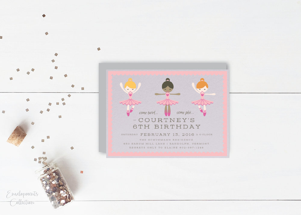 jsd birthday party invitations mitzvahs kid birthday_Master Left copy.jpg