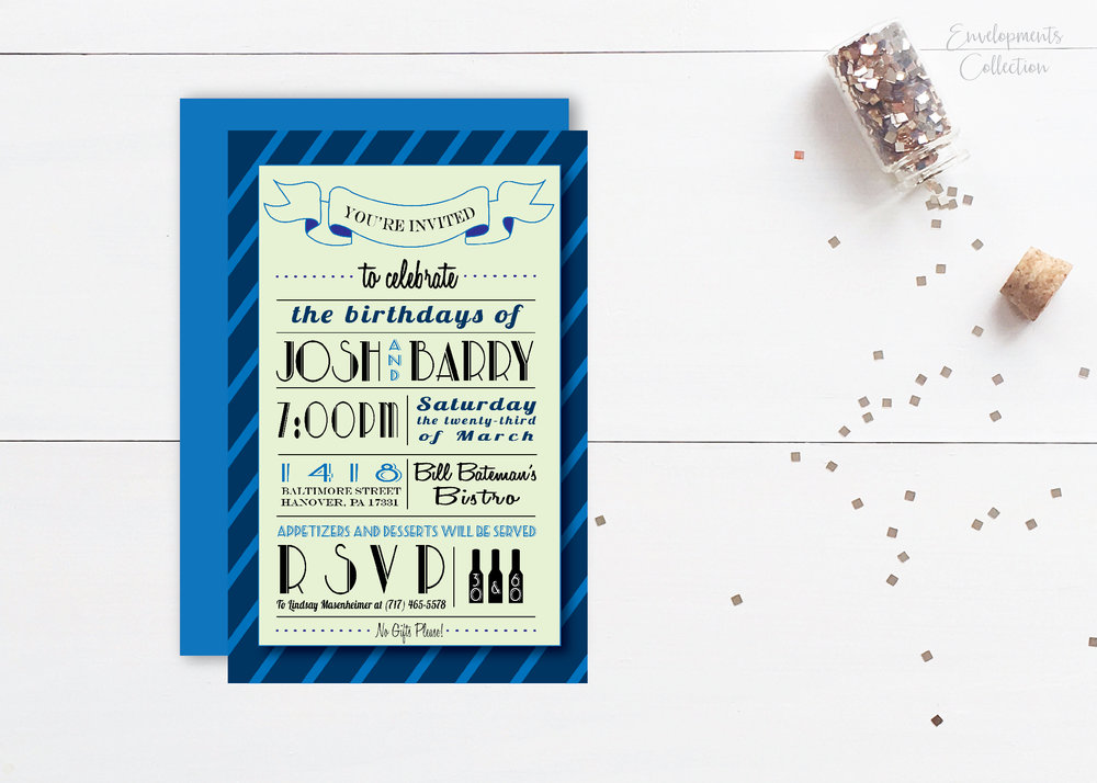 jsd birthday party invitations mitzvahs kid birthday_Master Right copy 4.jpg