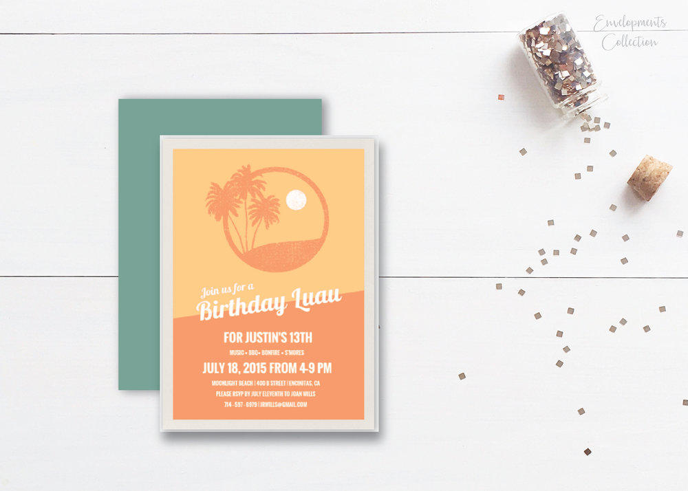 jsd birthday party invitations mitzvahs kid birthday_Master Right copy 11.jpg