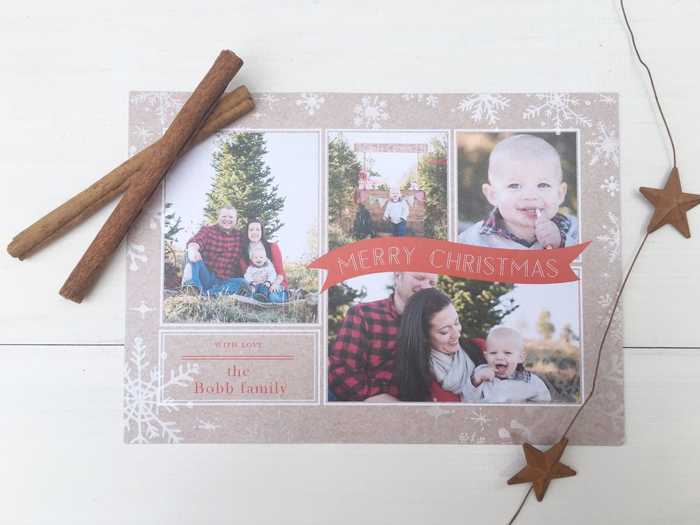jsd country kraft holiday card.jpg