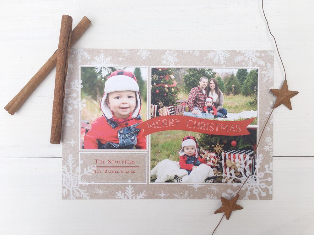 jsd country kraft snowflake merry christmas.jpg