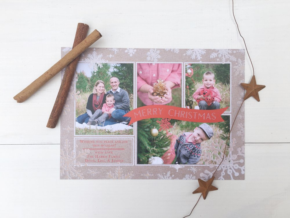 jsd country krat opal snowflake christmas card.jpg