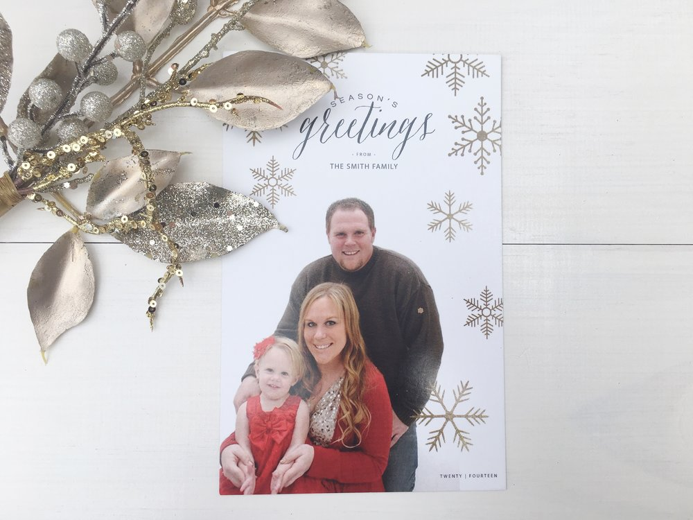 jsd gold snowflake holiday greetings card.jpg
