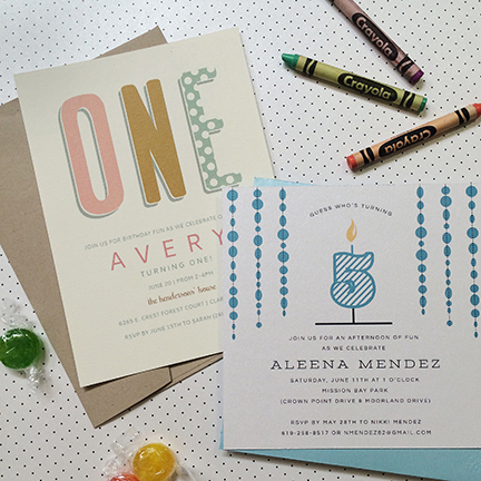 kid-birthday invitation-4.jpg