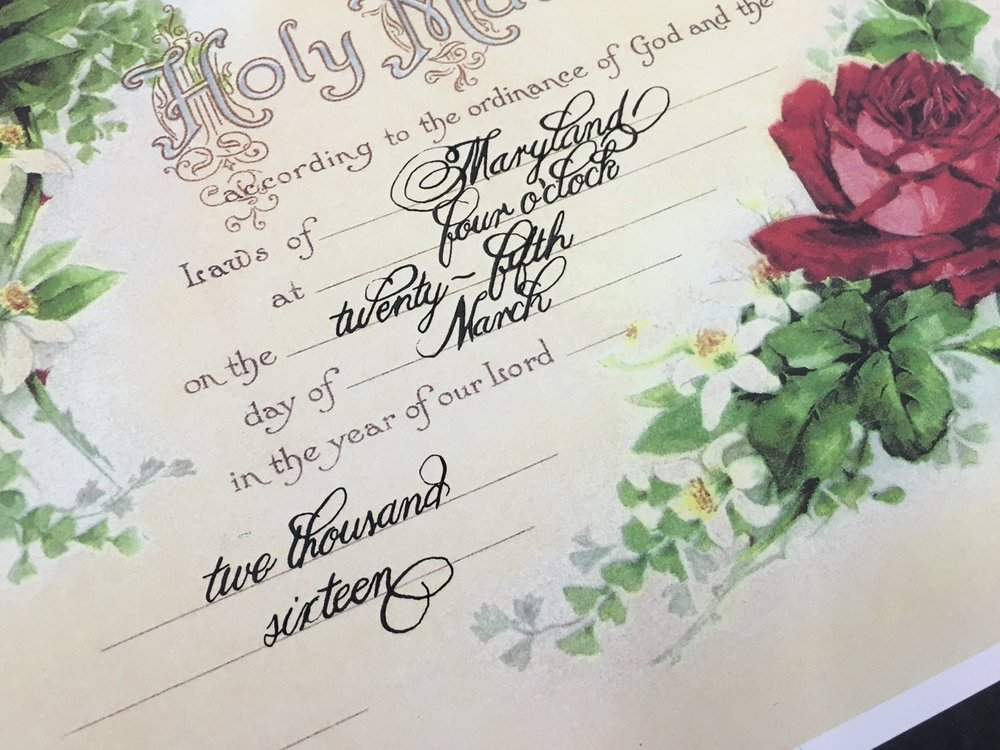 marriage certificate 2.jpg