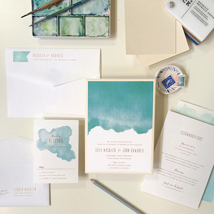jsd-e blue watercolor wedding invitation.jpg