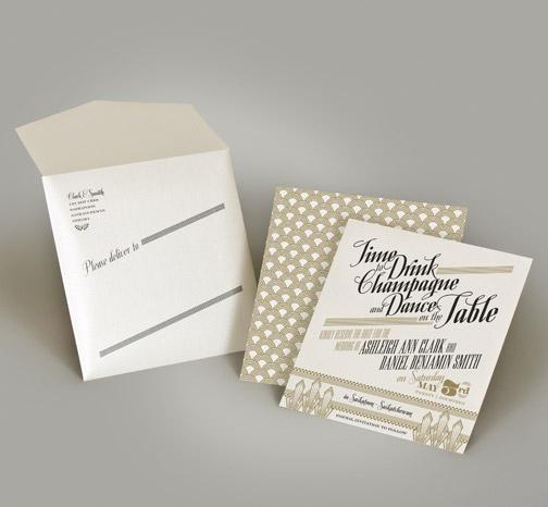 jsd-e modern gold sqare wedding invitation.jpg