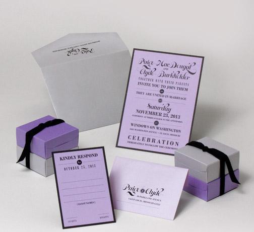 jsd-e square block modern wedding invitation.jpg