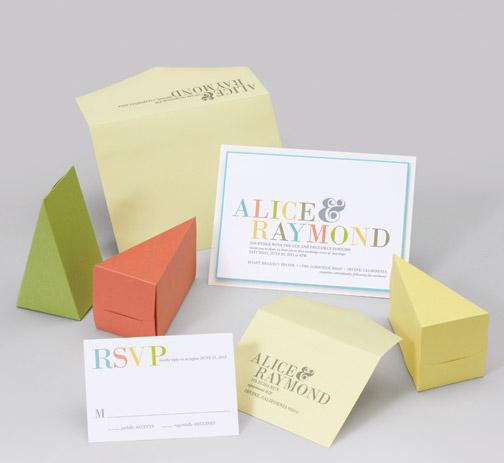 jsd-e yellow blue modern wedding invitation.jpg