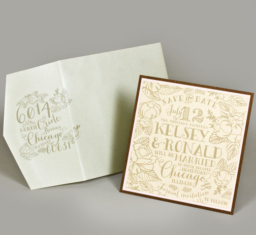 jsd-e floral gold and brown save the date.jpg