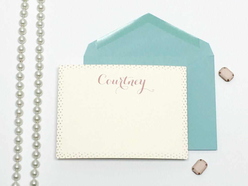 Letterpress personal notecards.jpg