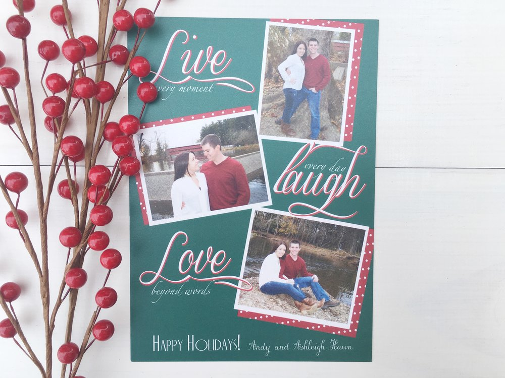 jsd live laugh love christmas card.jpg