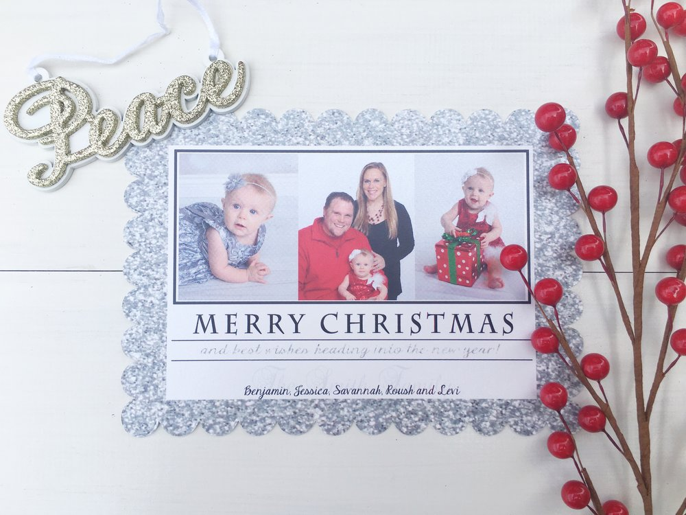 jsd merry christmas glitter holiday card.jpg