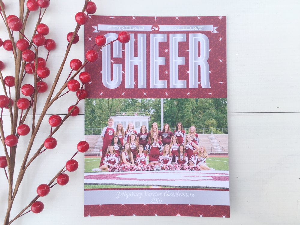 jsd sending cheer christmas card.jpg