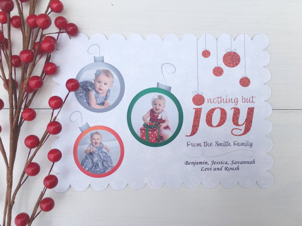 jsd sending joy holiday card.jpg