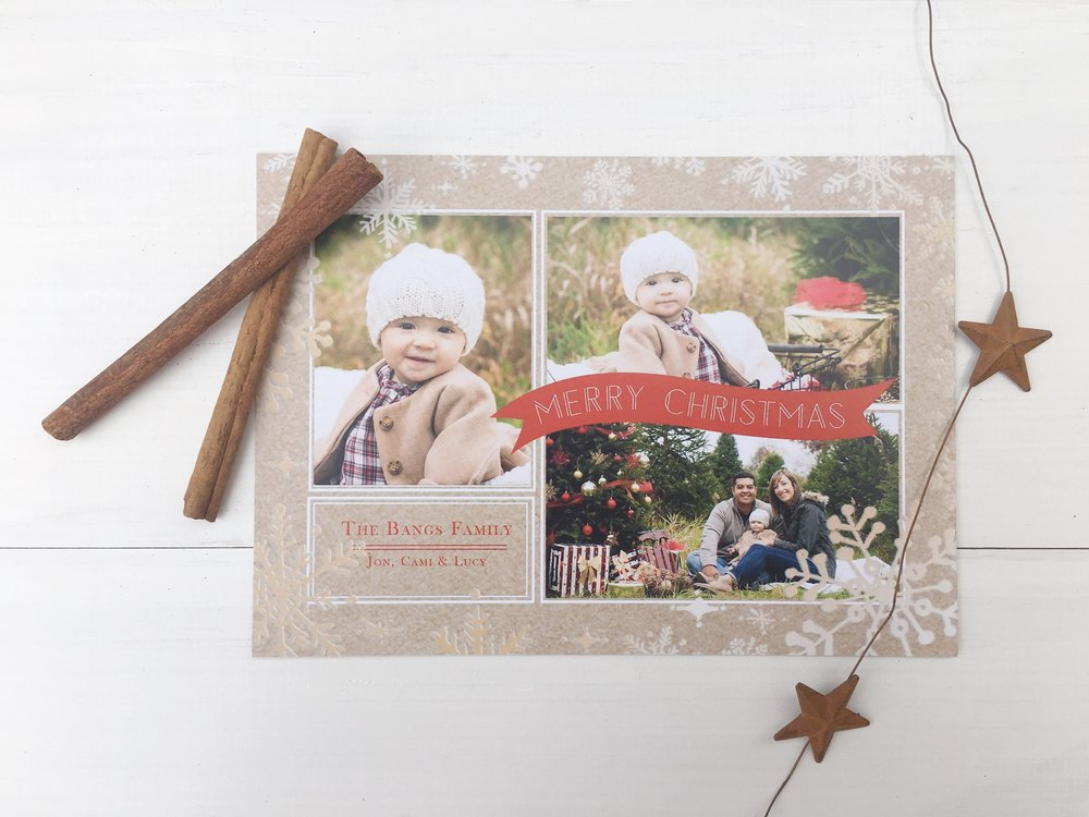 jsd snowflake country kraft holiday card.jpg