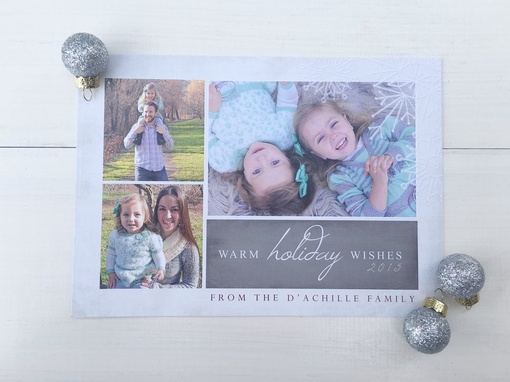 jsd warm holiday wishes photo christmas card.jpg