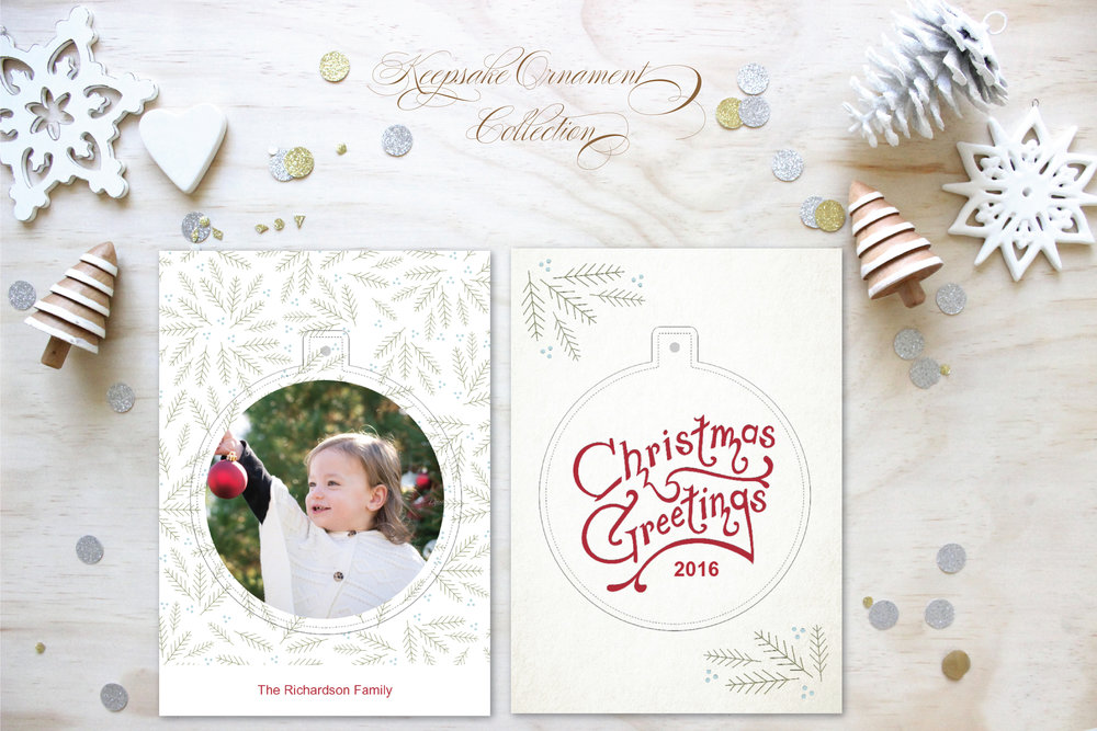 27 - Christmas Greetings ornament Card.jpg