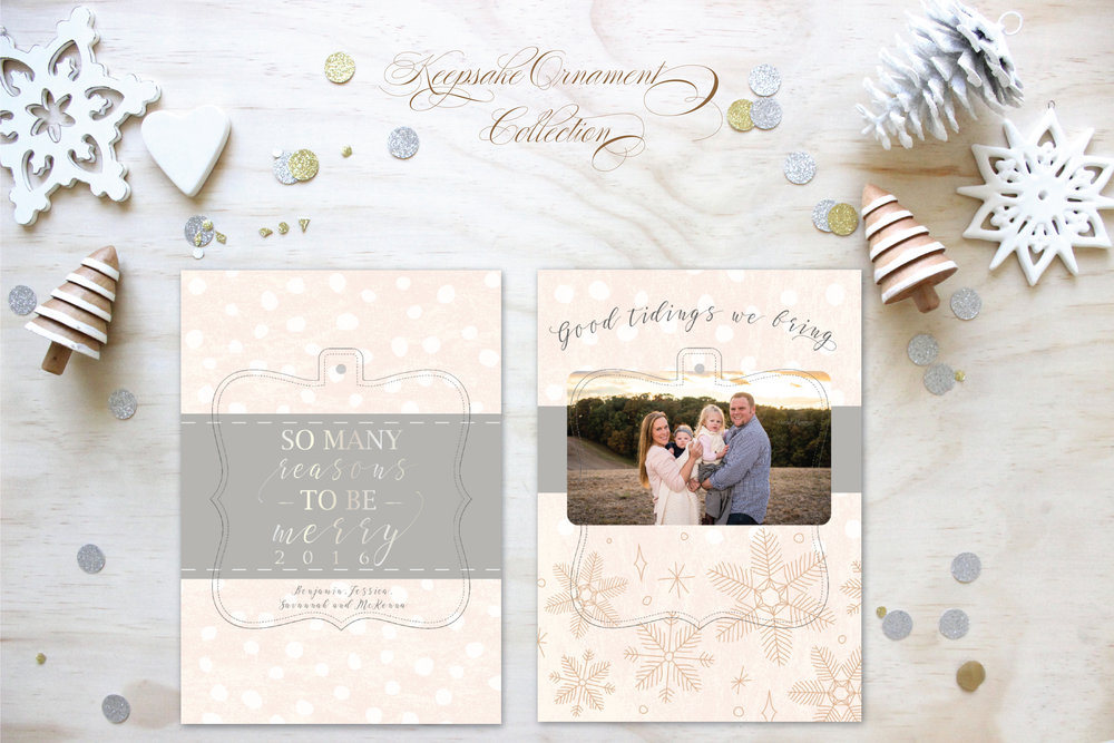 26 - Blush and gray ornament card.jpg