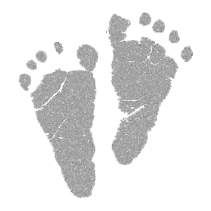 Footprints-04 copy.png
