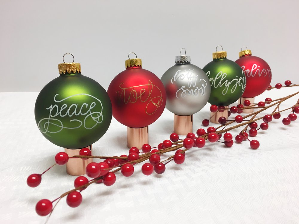 2016 handlettered holiday ornaments 4.jpg