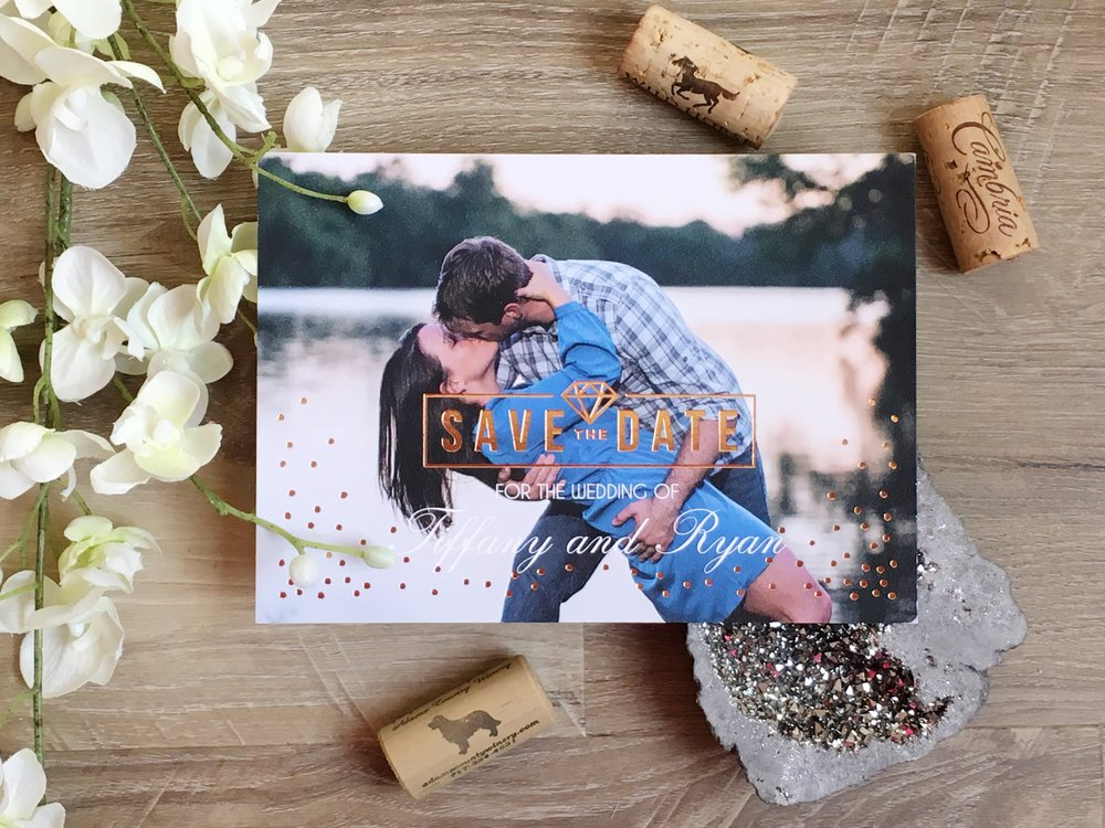 Central PA, York PA, JesSmith Designs, custom, wedding, invitations, bridal, announcements, save the date-02-02 20.21.18.jpg