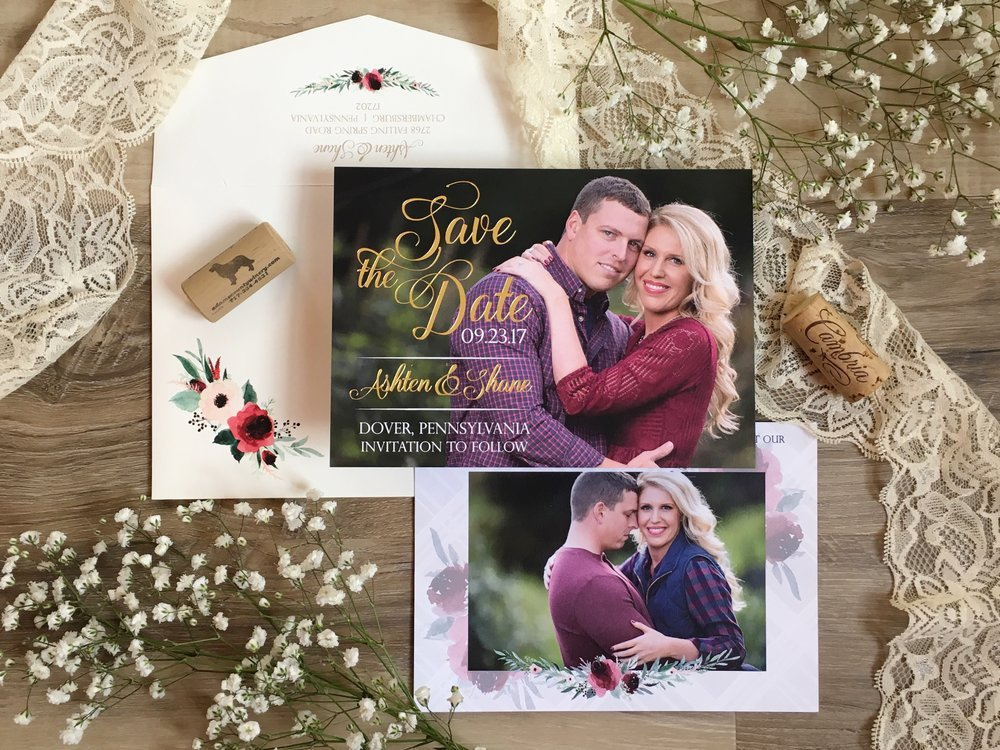 Central PA, York PA, JesSmith Designs, custom, wedding, invitations, bridal, announcements, save the date-02-02 20.25.26.jpg