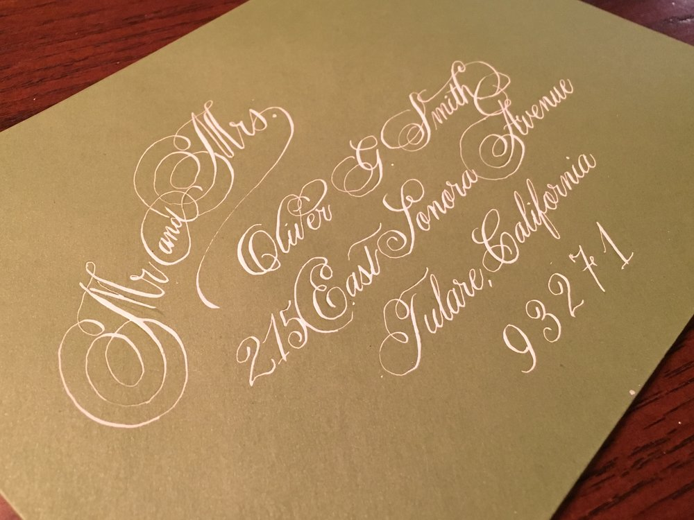 Central PA, hand lettering, Calligraphy, JesSmith Designs, custom invitations, wedding invitations, custom signage-01-30 20.43.18.jpg