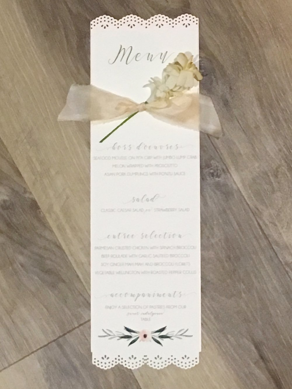 Central PA, hand lettering, Calligraphy, JesSmith Designs, custom invitations, wedding invitations, custom signage-01-31 20.51.01.jpg