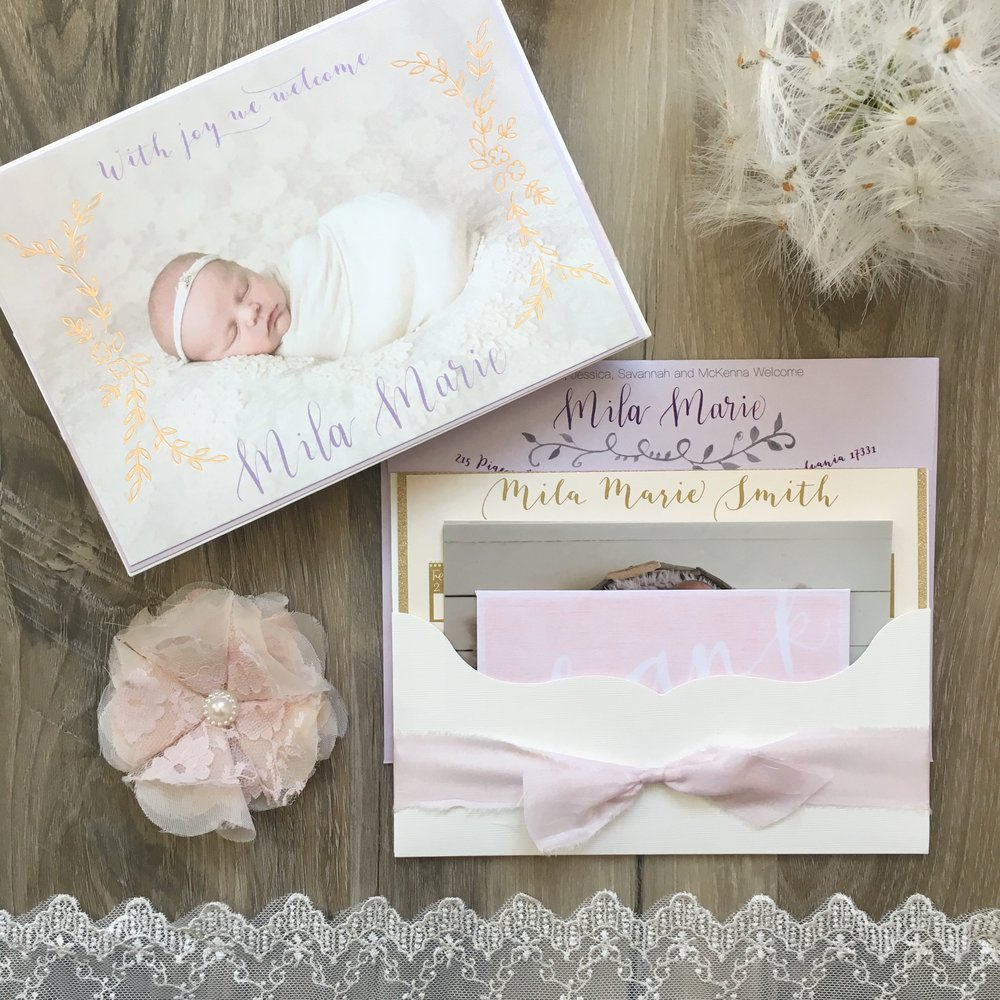 Central PA, Birth Announcements, JesSmith Designs, custom invitations-03-22 17.26.55.jpg