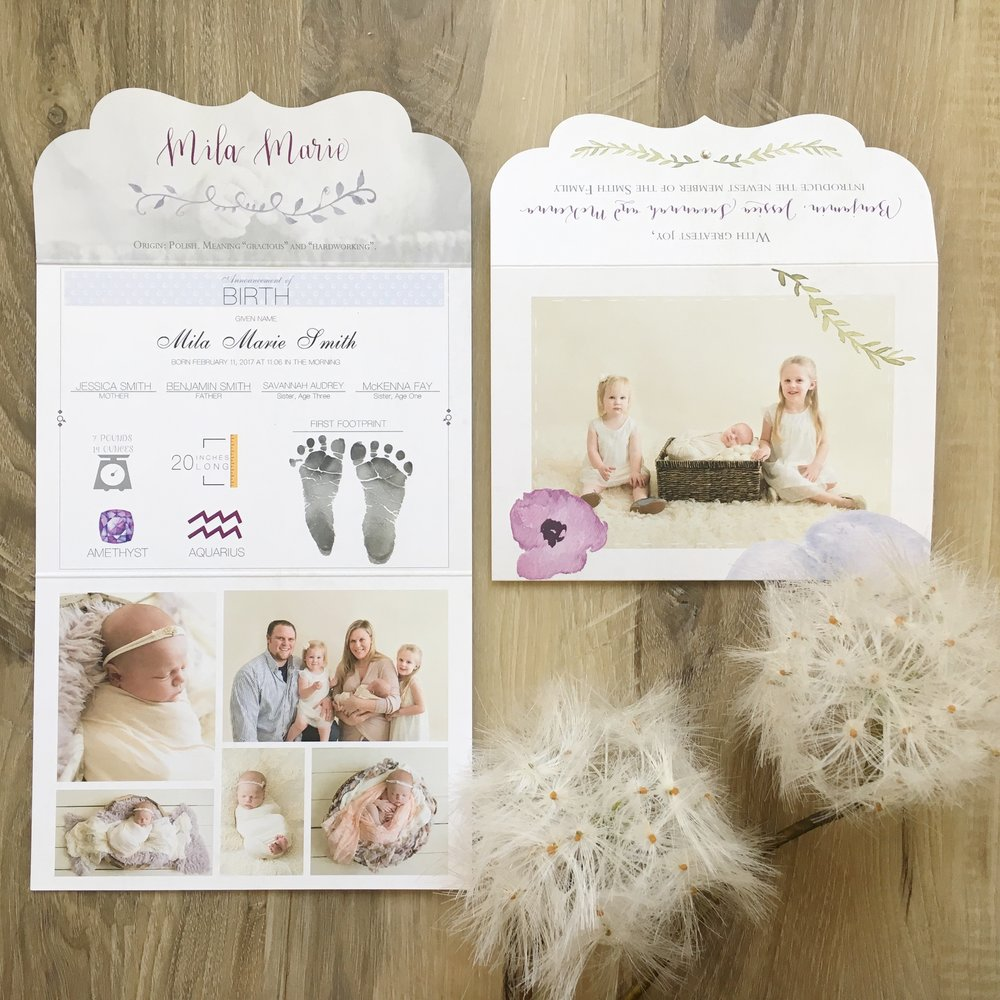 Central PA, Birth Announcements, JesSmith Designs, custom invitations-03-23 14.20.44.jpg