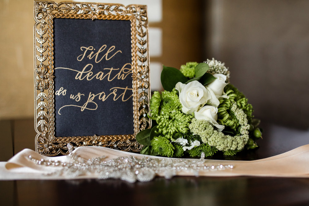Central PA, York PA, JesSmith Designs, custom, wedding, invitations, bridal, announcements, save the date Souders Photography (14 of 174).jpg