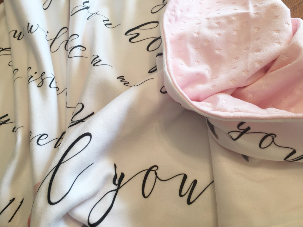 Central PA, Baby Blanket, Hand lettered, JesSmith Designs, Invitations, custom-01-28 13.39.01.jpg