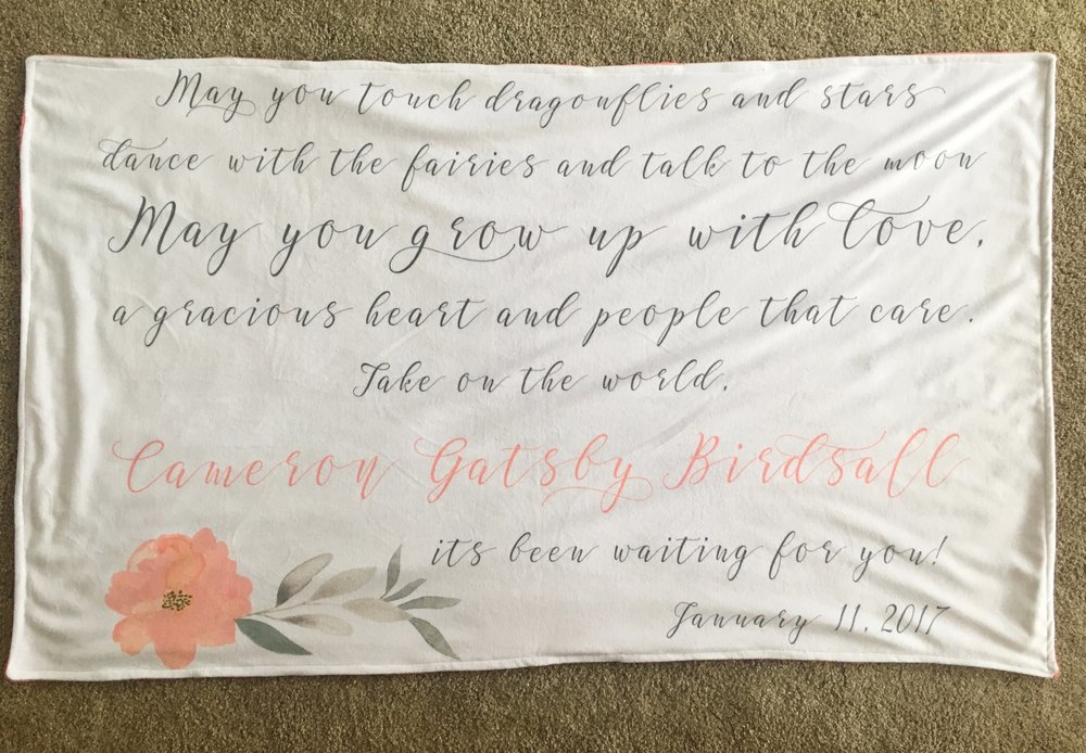 Central PA, Baby Blanket, Hand lettered, JesSmith Designs, Invitations, custom-03-29 10.44.06.jpg